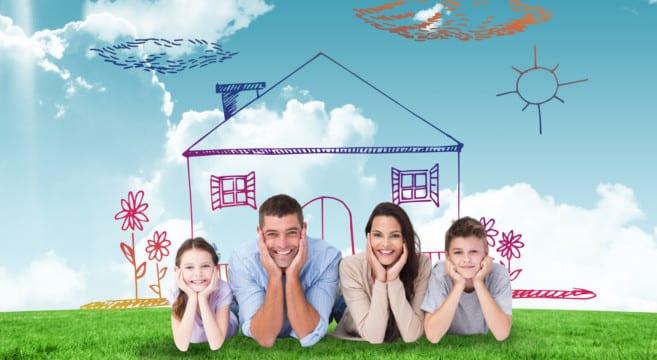 Mutui prima Casa Napoli